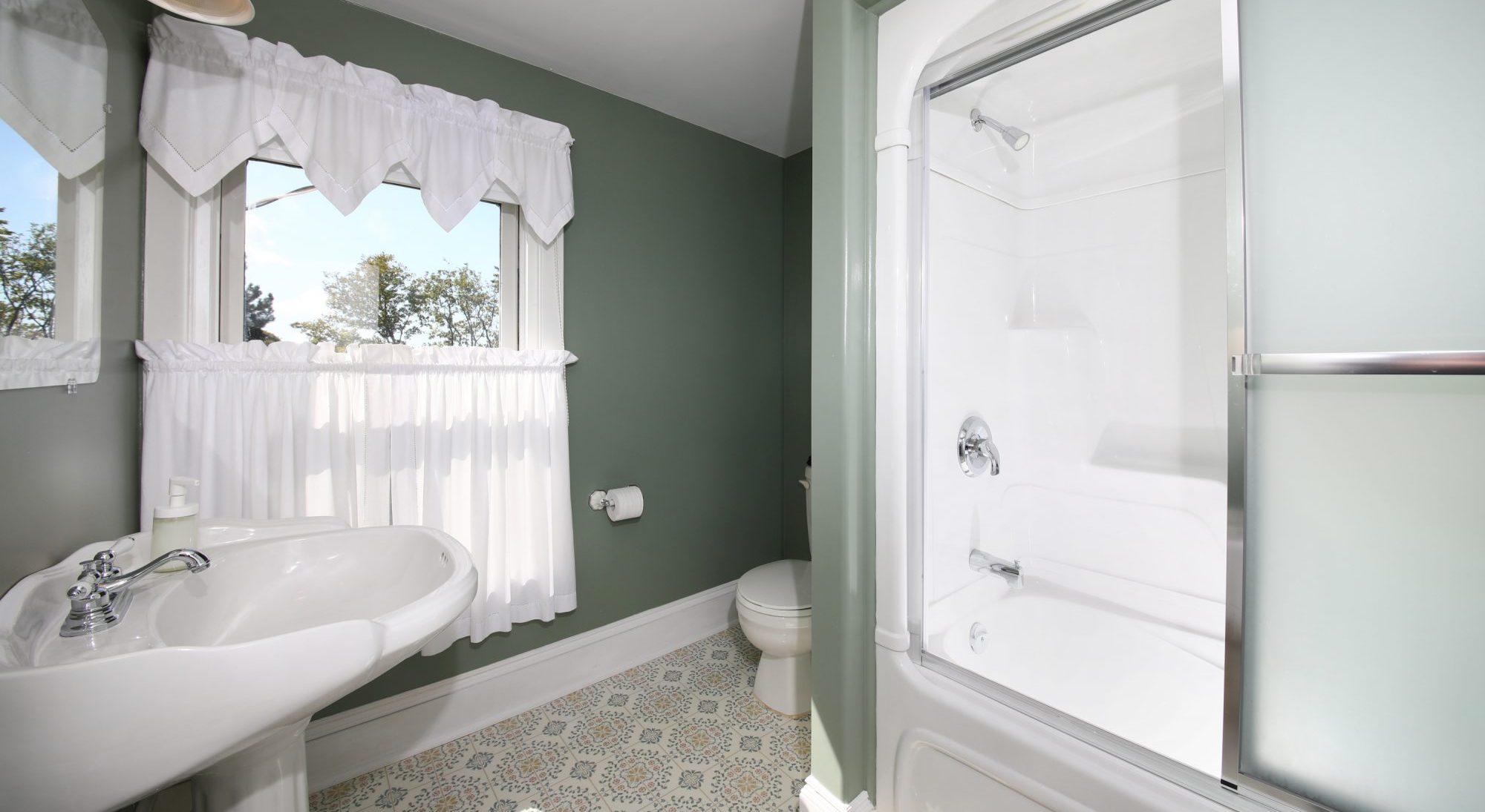 bath 0131