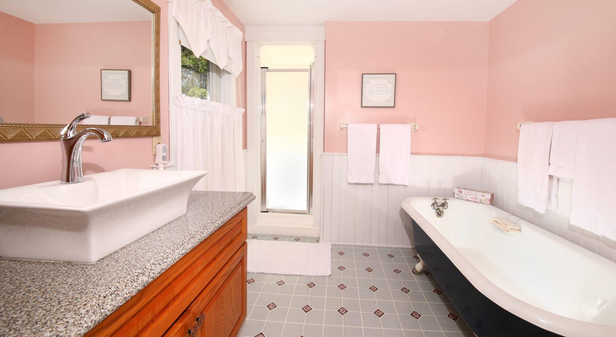 bath 0161