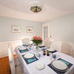 dining room 0177