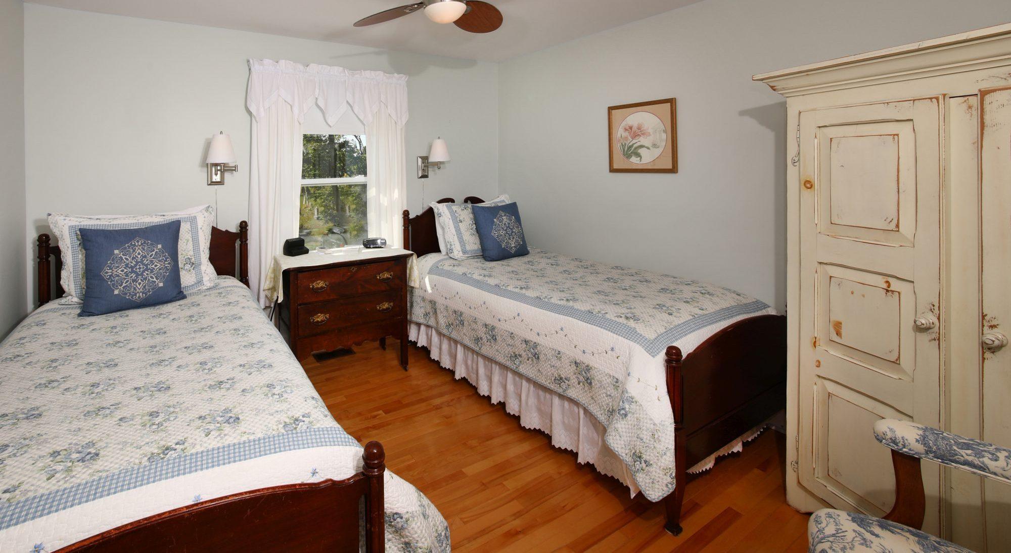 room 0151