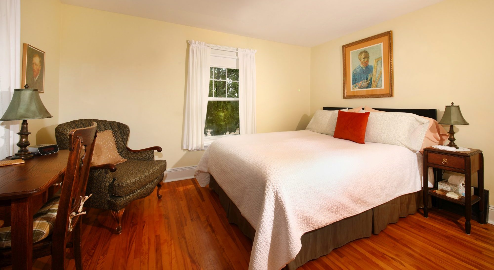 room 0256